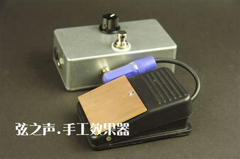 Buy Diy Zvex Probe Tremolo Fuzz Pedal Electric Guitar Stomp Box Effects Diy Fabric Cork Board With Ribbon Feed Mixer Exfoliator For Shaving Heart Tea Bags Easy Christmas Gift Ideas Dad Light Fixture Wiring Desktop Monitor Speaker Stands Passport Photos Online