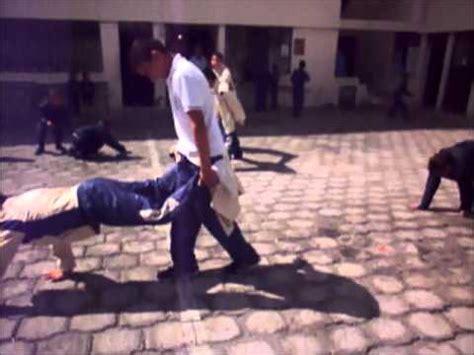 En este vídeo observamos algunos de los. LOS MEJORES JUEGOS TRADICIONALES.wmv - YouTube