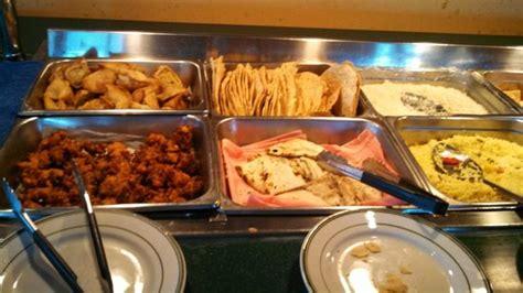 indian garden restaurant the 10 best restaurants cinemark 14 mishawaka