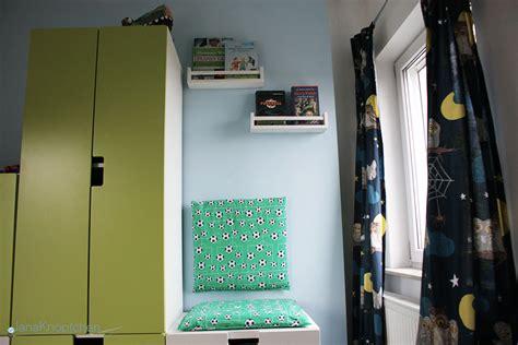Kissen Kinderzimmer Junge by Leseecke Mit Selbstgen 228 Hten Kissen F 252 Rs Kinderzimmer