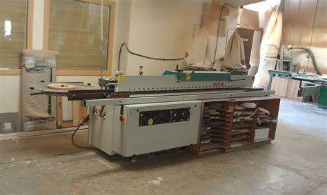 woodworking auction plans diy   glass quilt