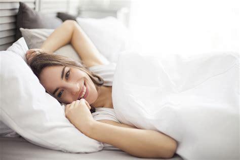 Pour Dormir En by Bien Dormir En Hiver Mes Astuces La Loge Beaut 233