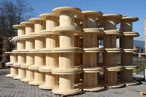Kabelrolle Holz Kaufen : kabeltrommel gmbh co kg spulenfertigung ~ Eleganceandgraceweddings.com Haus und Dekorationen