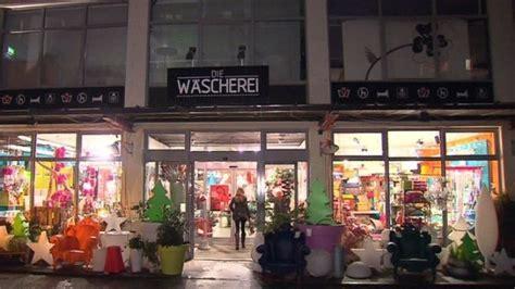 Hamburg Die Wäscherei by 220 Berfall Auf Die Quot W 228 Scherei Quot In Hamburg Winterhude