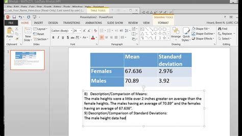how to compare two excel files or sheets for differences laobing kaisuo