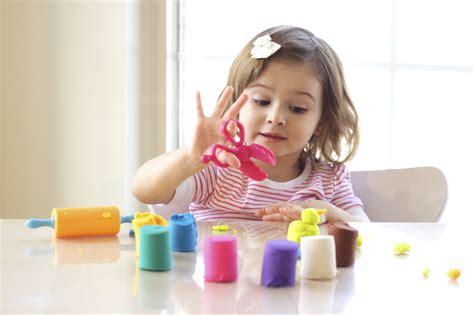 child care child care