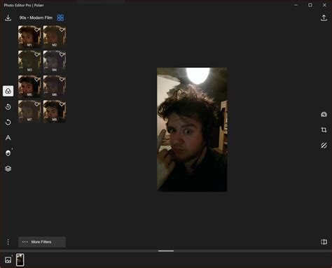How To Create A Custom Gamerpic For Your Xbox Live Profile