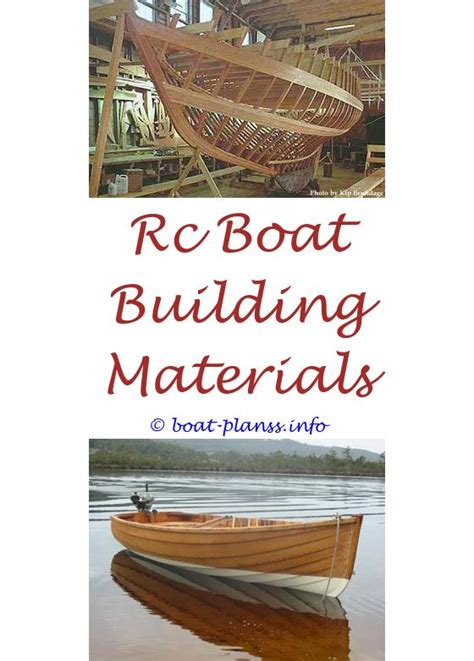 Wooden Boat Plans For Beginners by Best 25 Plywood Boat Plans Ideas On Diy Boat
