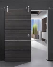 home hardware interior doors advantages of barn door hardware door styles