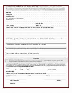 Lost passport notification form immigration division for Documents for passport lost