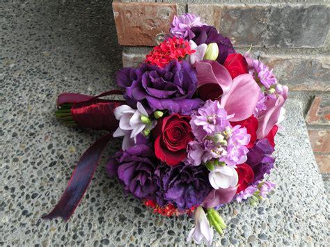 Jen's Blossoms Blog