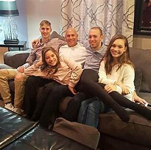 Best 25+ Maddie ziegler dad ideas on Pinterest | Dance ...