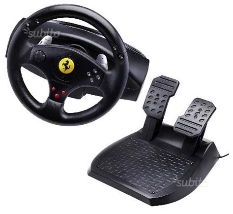 thrustmaster gt experience thrustmaster wireless gt cockpit 430 posot class