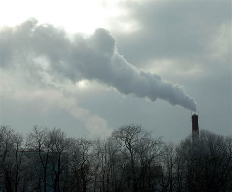Lielākās problēmas Ventspilī: bezdarbs, gaisa piesārņojums, veselības aprūpe | VENTSPILNIEKS.LV