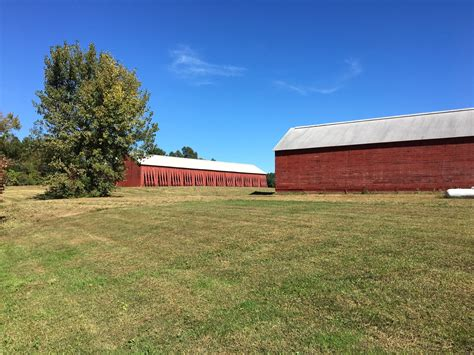 Tobacco Barn Westfield by Central Ct And Ma Wanna Play Hookie Bike Forums