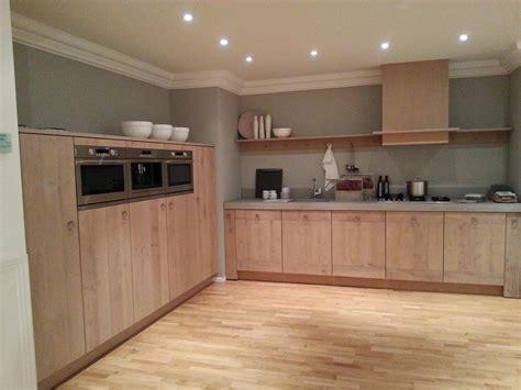 meuble pour cuisine pas cher cuisine moderne en bois