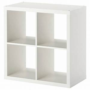 ikea kallax 4 cube storage bookcase square shelving unit With meuble 8 cases ikea 0 kallax shelving unit with drawers high gloss grey