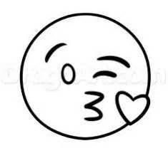 resultado de imagen para emojis dibujar cumple zai emojis dibujar y cotillon