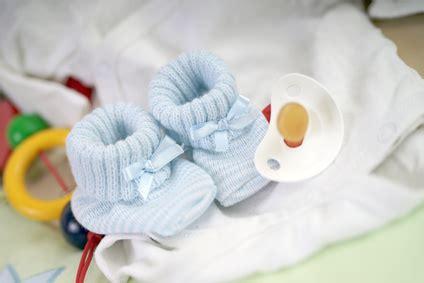 wo babysachen auf rechnung  kaufen bestellen