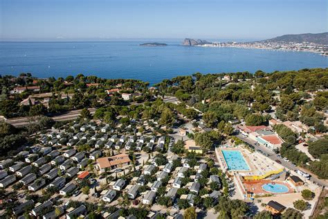 camping provence alpes cote dazur toocamp