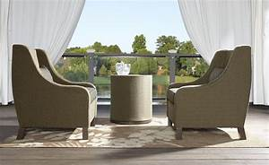 Garden Oasis Lessing 3pc Seating Group