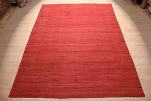 Teppich Auf Rechnung : teppiche auf rechnung cool besten teppiche inspiration bilder auf pinterest teppiche mit runder ~ Themetempest.com Abrechnung