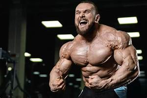 This Is The Only Muscle