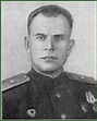 Biography of Lieutenant-General Ivan Dmitrievich Burmakov ...