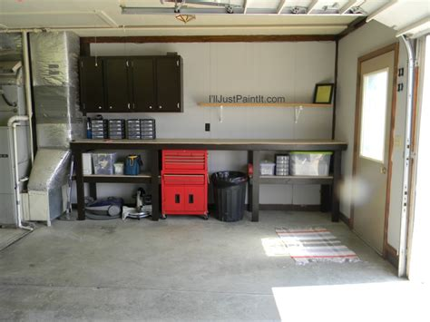 Garage Remodels  Large And Beautiful Photos Photo To