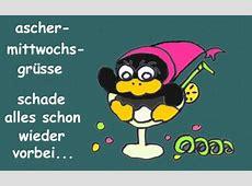 Aschermittwoch GB Pics, GB Bilder, Gästebuchbilder
