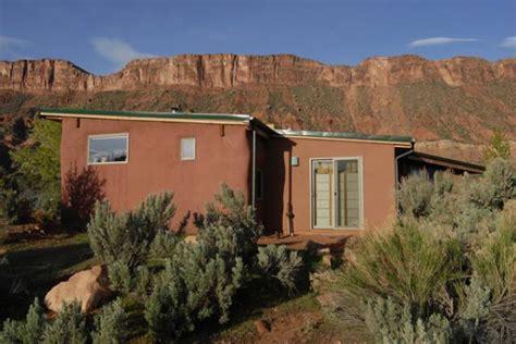 Moab Castle Valley, Utah 84532 Listing #18535 ? Green