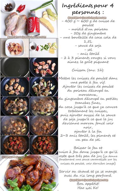 recettes de cuisine simple cuisine cuisine az recettes de cuisine faciles et simples