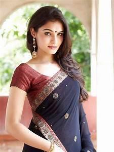 bollywood hot actress name: List Of Bollywood Actresses Names