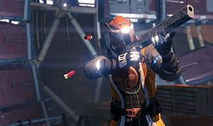 Destiny update: Bungie reveal new battle plans and tease ...