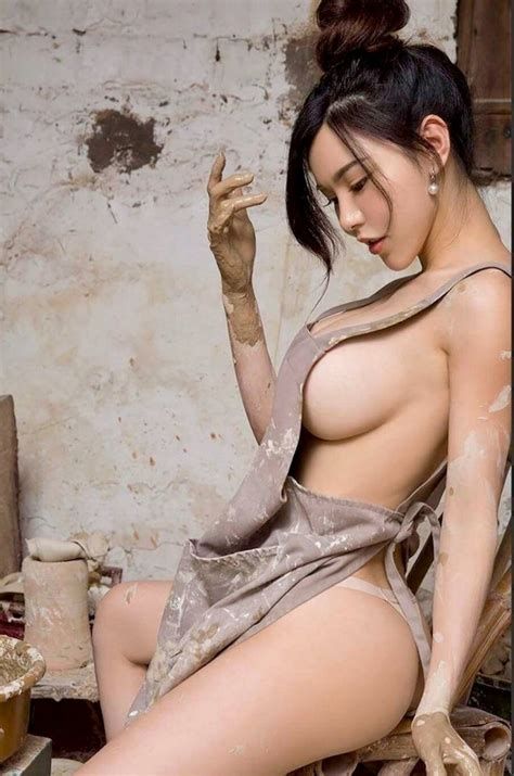 What Is The Name Of This Asian Pornstarmodel With Big Tits Replies Ntp