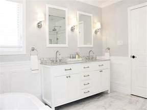 bathroom hardware ideas bathroom master bathroom vanities restoration hardware ideas bathroom vanities restoration