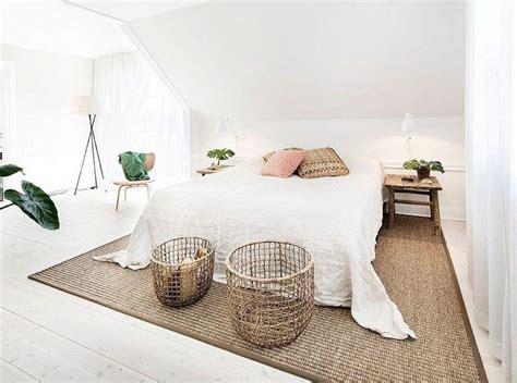 tapis de chambre adulte les 25 meilleures idées concernant chambre taupe sur