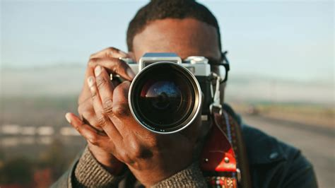 Hire A Professional Photographer On Workclick Science