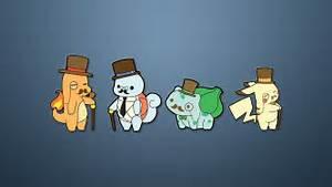 pokemon sir version