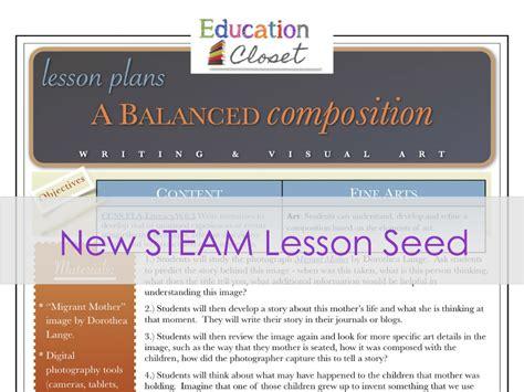 lesson plans archives educationcloset