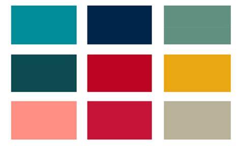 d駻ouleur cuisine tendance couleurs meilleures images d 39 inspiration pour votre design de maison