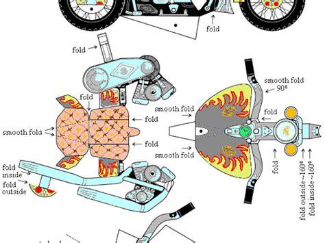 maquetas para imprimir y armar en papel megapost taringa car car comics