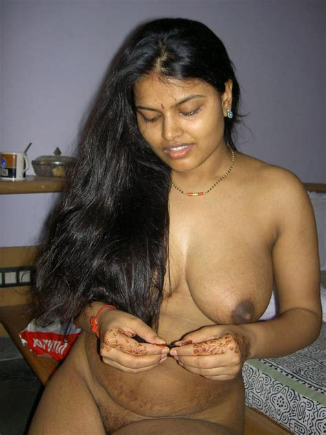 Indian Hot Chick Looking Real Inviting And Xxx Dessert