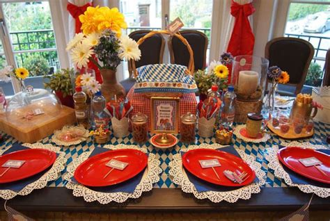 Oktoberfest Birthday Party  Evite. Steam Rooms For Sale. Cheap Hotels With Jacuzzi In Room. Decorative Metal Bird Houses. Home Decor Website. Christmas House Decorating Games. Decorative Treasure Chest. Images Of Rustic Living Rooms. Decorating A Bedroom Dresser