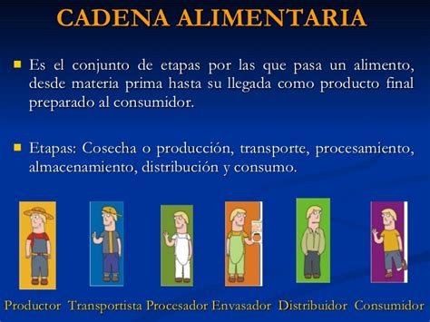 Scienze Motorie Tor Vergata Test D Ingresso by Cadena De Alimentos 28 Images Fao Argentina On Quot