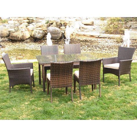 coussins chaises fauteuils jardin coussins couleurs accueil design et