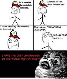 pokemon memes funny