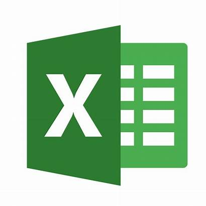 Excel Icon Microsoft Operation