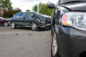 Achat Voiture Accidentée : peut on vendre sans le dire une voiture accident e ~ Gottalentnigeria.com Avis de Voitures