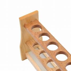 Farbe Holz Aussen Test : reagenzglashalter holz reagenzglasst nder reagenzglasgestell farbe vergleich ebay ~ Orissabook.com Haus und Dekorationen